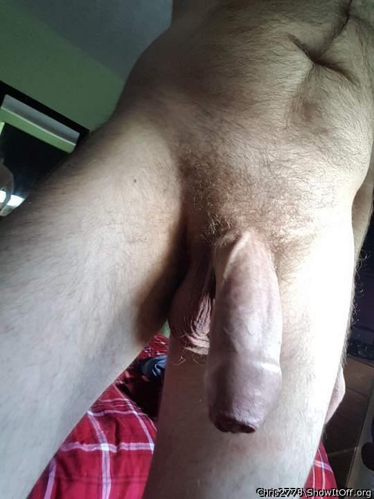 best cockssneaky milf porn