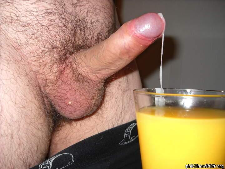 Nude brazilian pic
