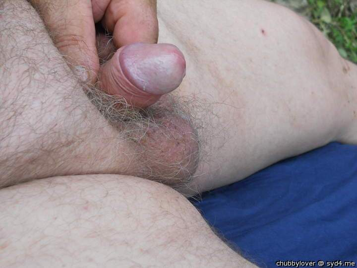 Big Cocks - the Number 1# Free cock pics resource for