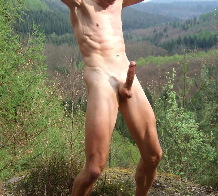 Apologise, but, Full naked beach penis erect apologise