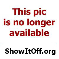 Showyourdick logo